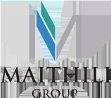 Maithili Builders